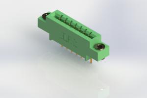 333-007-541-603 - Card Edge Connector