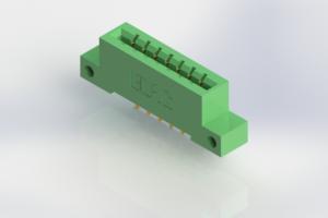 333-007-542-112 - Card Edge Connector