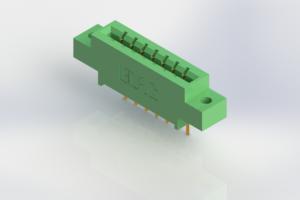 333-007-542-602 - Card Edge Connector