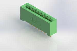 333-008-540-101 - Card Edge Connector