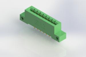 333-008-540-112 - Card Edge Connector