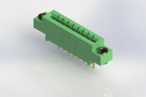 333-008-540-603 - Card Edge Connector