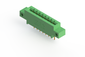 333-008-540-612 - Card Edge Connector