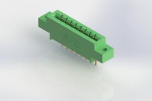 333-008-541-602 - Card Edge Connector