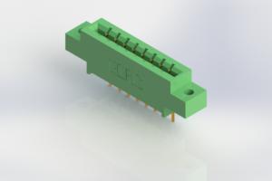 333-008-542-602 - Card Edge Connector