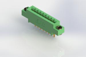 333-008-544-603 - Card Edge Connector