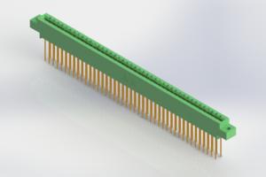 333-086-541-802 - Card Edge Connector