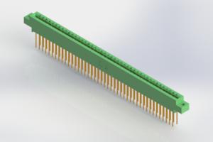 333-086-542-802 - Card Edge Connector