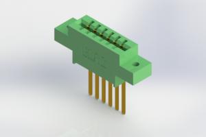 336-006-541-602 - Card Edge Connector
