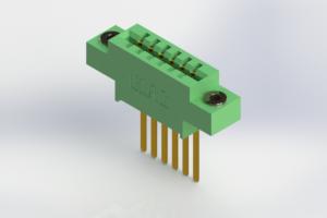 336-006-541-603 - Card Edge Connector