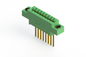 336-008-541-603 - Card Edge Connector