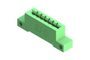 337-006-521-112 - Card Edge Connector