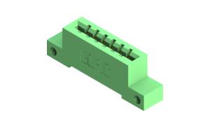 337-006-523-112 - Card Edge Connector