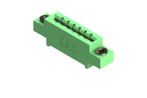 337-006-523-603 - Card Edge Connector