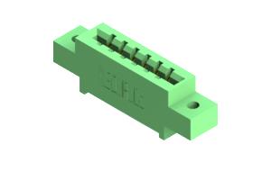 337-006-524-602 - Card Edge Connector