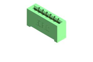 337-006-540-101 - Card Edge Connector
