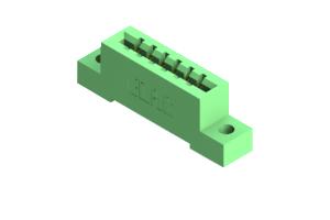 337-006-540-104 - Card Edge Connector