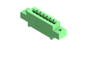 337-006-540-602 - Card Edge Connector