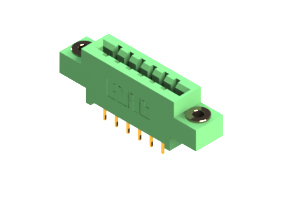 337-006-558-603 - Card Edge Connector