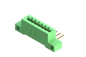 337-006-559-112 - Card Edge Connector