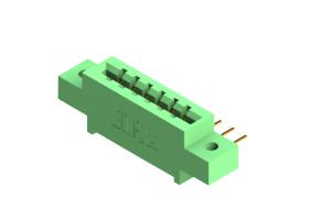 337-006-559-602 - Card Edge Connector