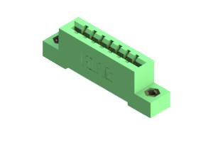 337-007-500-108 - Card Edge Connector