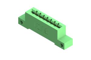 337-007-500-112 - Card Edge Connector