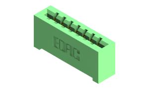 337-007-520-101 - Card Edge Connector