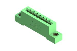 337-007-520-108 - Card Edge Connector