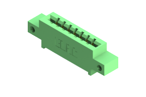 337-007-520-612 - Card Edge Connector