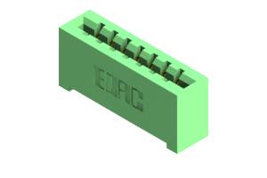 337-007-521-101 - Card Edge Connector
