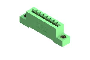 337-007-523-108 - Card Edge Connector