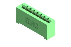 337-007-524-101 - Card Edge Connector