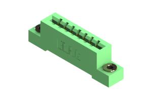 337-007-524-103 - Card Edge Connector