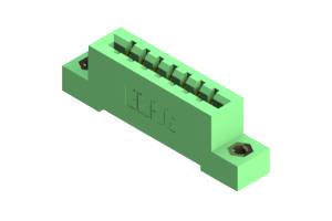 337-007-524-108 - Card Edge Connector