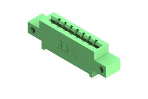 337-007-524-612 - Card Edge Connector
