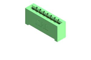 337-007-540-101 - Card Edge Connector