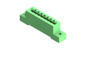337-007-540-102 - Card Edge Connector