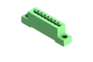 337-007-540-107 - Card Edge Connector