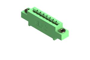 337-007-540-603 - Card Edge Connector