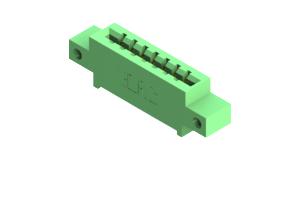 337-007-540-612 - Card Edge Connector