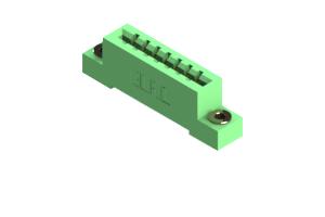 337-007-541-103 - Card Edge Connector