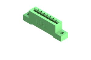 337-007-541-104 - Card Edge Connector
