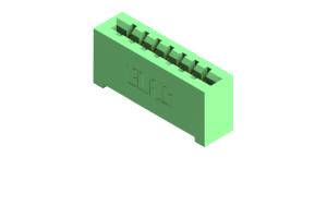 337-007-542-101 - Card Edge Connector