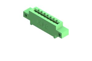 337-007-544-612 - Card Edge Connector