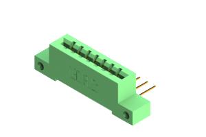337-007-559-112 - Card Edge Connector