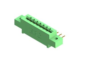 337-007-559-602 - Card Edge Connector