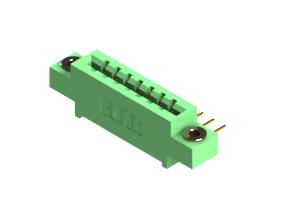 337-007-559-603 - Card Edge Connector