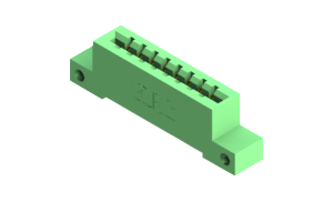 337-008-523-112 - Card Edge Connector