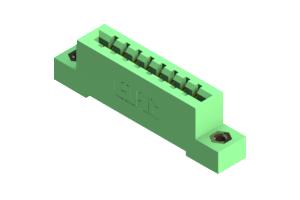 337-008-524-108 - Card Edge Connector